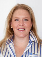 OpenAgent, Agent profile - Donnelle Walker, Ray White - Gloucester