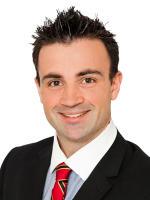 OpenAgent, Agent profile - Robin Welsh, Welsh Real Estate - Cloverdale