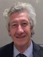 OpenAgent, Agent profile - Leonard Cherry, Eastside Realty - Randwick