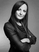 OpenAgent, Agent profile - Nadija Begovich, The Perth Property Co. - Perth
