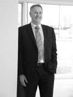 OpenAgent, Agent profile - Jim Bambridge, Red Circle Real Estate - Ballarat Central