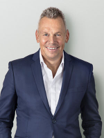 OpenAgent, Agent profile - Kevin Packham, Belle Property - Dee Why