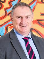 OpenAgent, Agent profile - Paul McWilliam, Harcourts - Adelaide