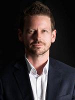 OpenAgent Review - Steven Langford, Luton Properties