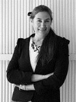OpenAgent, Agent profile - Jo-Ann Heath, First National - Mount Barker