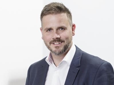 OpenAgent, Agent profile - Aaron Froling, Hocking Stuart - (Frankston) Pty Ltd