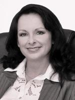OpenAgent, Agent profile - Dawn Danton, Harcourts - Aldgate
