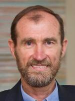 OpenAgent, Agent profile - Bruce Yaldwyn, McGrath - Ballina