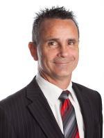 OpenAgent, Agent profile - Steven Webster, AMG Real Estate - Bicton