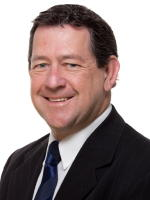 OpenAgent, Agent profile - James Wood, Integrity Real Estate - Nowra