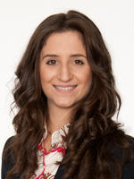 OpenAgent, Agent profile - Nikki Gervasi, Nicole Gervasi Real Estate - Moonee Ponds