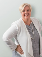 OpenAgent, Agent profile - Cathy Baker, Belle Property - Hardys Bay