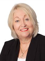 OpenAgent, Agent profile - Debbie Grinham, Mi Property Group - Erina