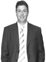 OpenAgent, Agent profile - Fabian Cabrera, LJ Hooker - Burwood
