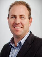 OpenAgent, Agent profile - Lucas Bradley, Elders Real Estate - Goolwa