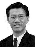 OpenAgent, Agent profile - Les Lei, H1 Real Estate - Sunnybank