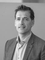 OpenAgent, Agent profile - Dominic Ziino, Castran Real Estate - South Yarra