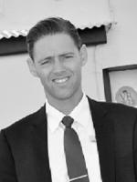 OpenAgent, Agent profile - Adam Holborow, Elders Real Estate - Port Macquarie