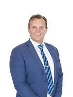 OpenAgent Review - Paul Goodwin, Harcourts