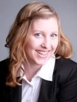OpenAgent, Agent profile - Amy Felton, Darren Jones - Greensborough
