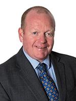 OpenAgent, Agent profile - Doug Johnston, Southgate Real Estate - Moana (RLA 496)