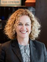 OpenAgent, Agent profile - Janine Ballantyne, Nelson Alexander - Fitzroy