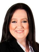 OpenAgent, Agent profile - Kirrily Macri, Harcourts Alliance - Joondalup