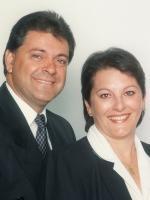 OpenAgent, Agent profile - Vince and Lisa Iozzi, Professionals West Coast - SCARBOROUGH
