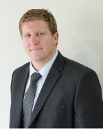 OpenAgent, Agent profile - Stuart Mcdonald, Nelson Bay Real Estate - Nelson Bay