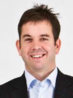 OpenAgent, Agent profile - Tom Roberts, Nelson Alexander - Carlton North