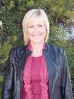 OpenAgent, Agent profile - Sara O'Connor, SAL Real Estate - Mount Gambier (RLA 1811)