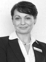 OpenAgent, Agent profile - Vanya Kostur, Ray White - Epping