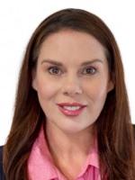 OpenAgent, Agent profile - Leechelle Hickey, Elders Real Estate - Bunbury