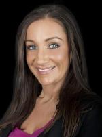OpenAgent, Agent profile - Rochelle Wilson, Dingle Partners - Melbourne