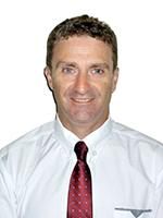 OpenAgent, Agent profile - Terry Wallace, LJ Hooker - Lismore