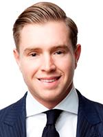 OpenAgent, Agent profile - Patrick Cosgrove, Raine & Horne - Double Bay