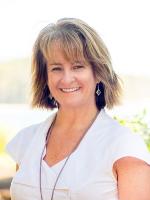 OpenAgent, Agent profile - Sharon Deadman, RAY WHITE - BENDALONG / MANYANA
