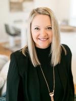 OpenAgent, Agent profile - Anita Ellis-Case, Louell Property Group - Avoca Beach