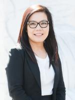 OpenAgent, Agent profile - Tracy Le, LJ Hooker - Cabramatta