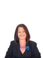 OpenAgent Review - Kerry Marks, Harcourts