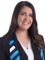 OpenAgent, Agent profile - Nyssa Boardman, Harcourts Unite - Redcliffe