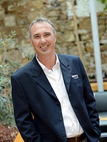 OpenAgent, Agent profile - Tony Bacic, Roberts Real Estate - Glenorchy
