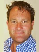 OpenAgent, Agent profile - Guy Robinson, Frenken Homes Pty Ltd - Cranbourne