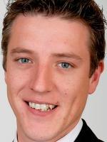 OpenAgent, Agent profile - Craig Webster, Webster Real Estate - Bendigo