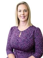 OpenAgent, Agent profile - Lauren McHutchison, Ray White - Moorooka