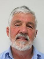 OpenAgent, Agent profile - Stewart Curtis, Nambucca Valley Property - Macksville