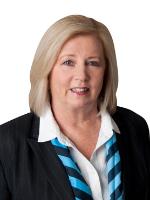 OpenAgent, Agent profile - Donna Gibb, Harcourts - Kalamunda
