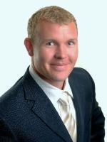 OpenAgent, Agent profile - Stuart Woodhead, Ray White - Helensburgh