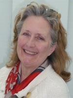OpenAgent, Agent profile - Jane Jandey, DPW - Galston