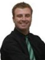 OpenAgent, Agent profile - Mark Lawson, Pacific Palms Signature Properties - Pacific Palms